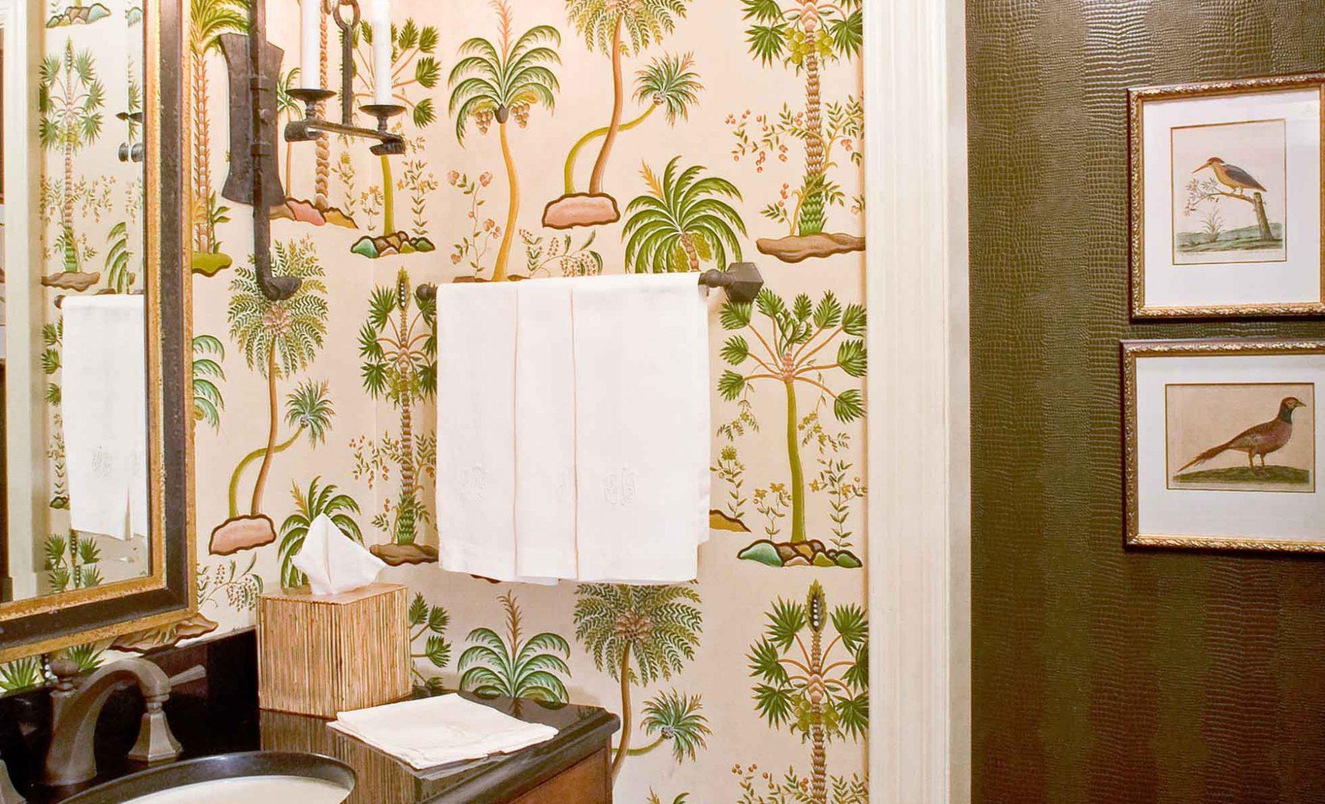 Traditional-Bathroom-No-1