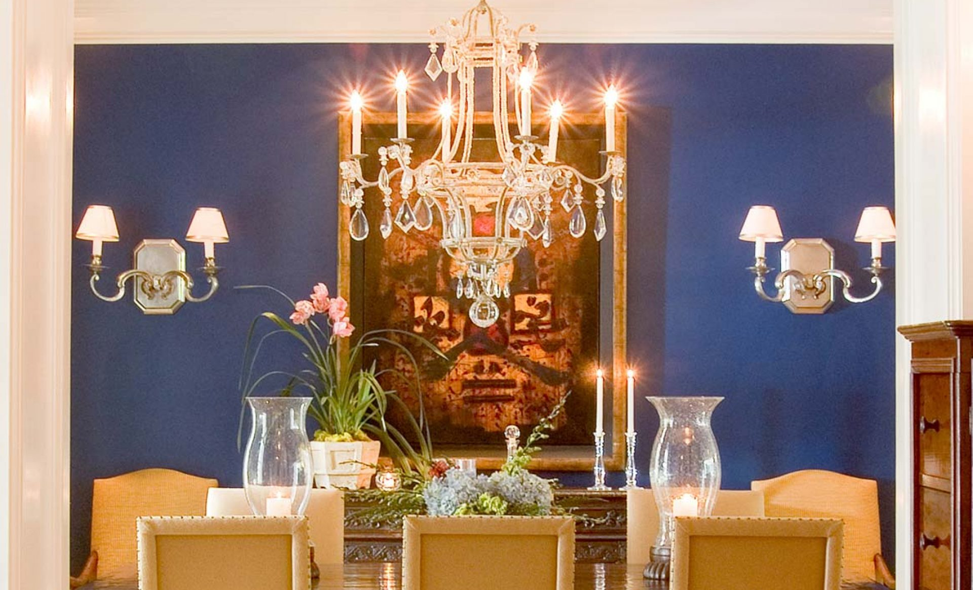 Traditional-Dining-Room-No-2