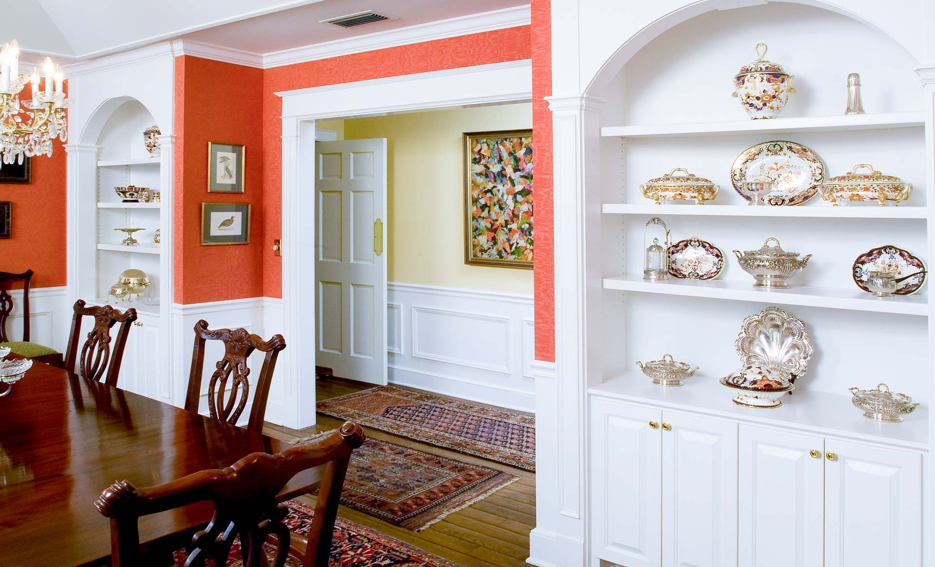 Traditional-Dining-Room-No-3