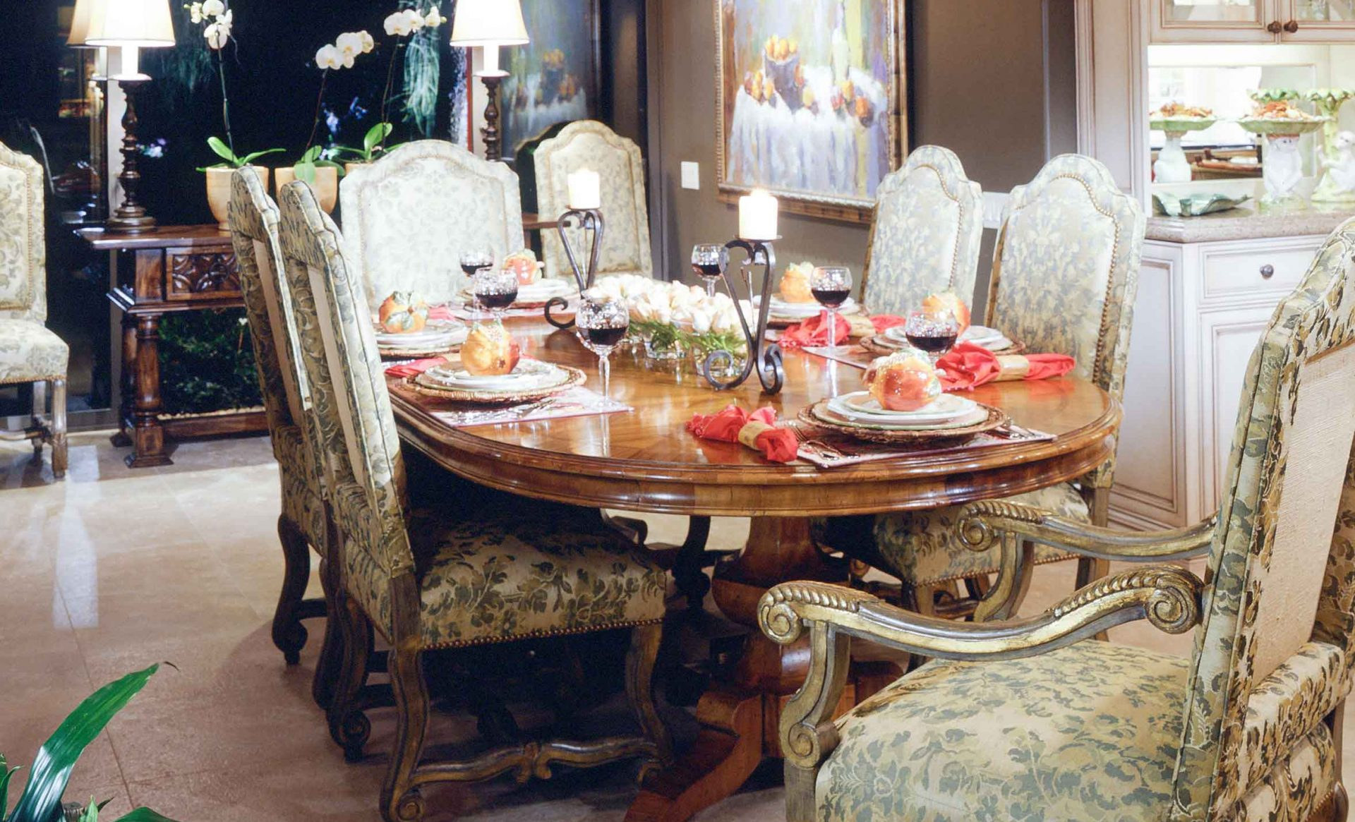 Traditional-Dining-Room-No-4
