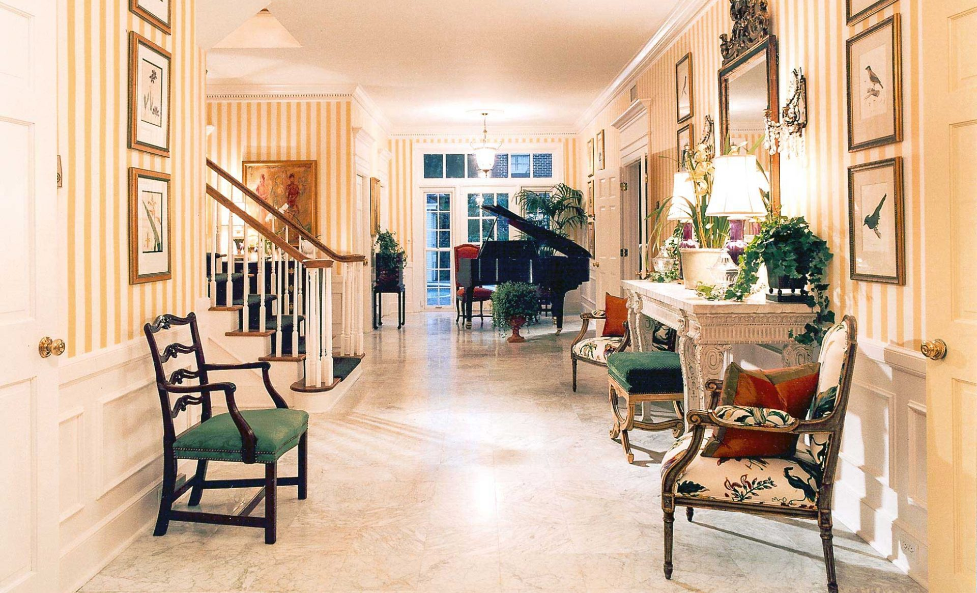 Traditional-Foyer-no-2