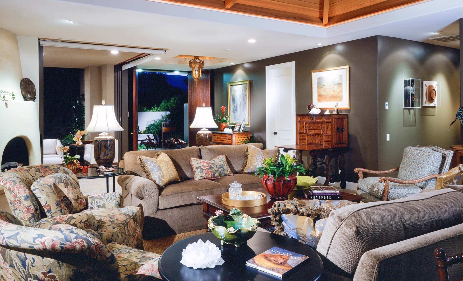 Traditional-Living-Room-No-5