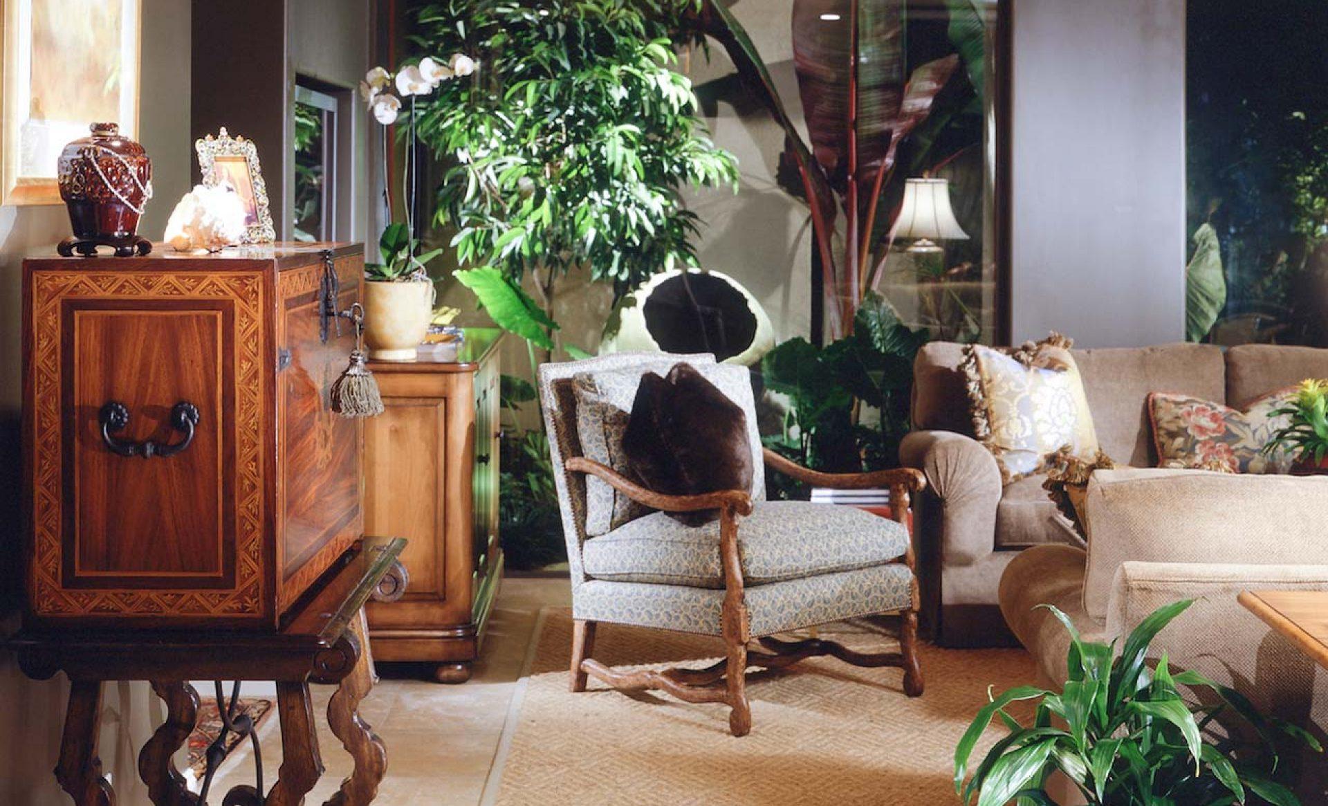 Traditional-Living-Room-No-6