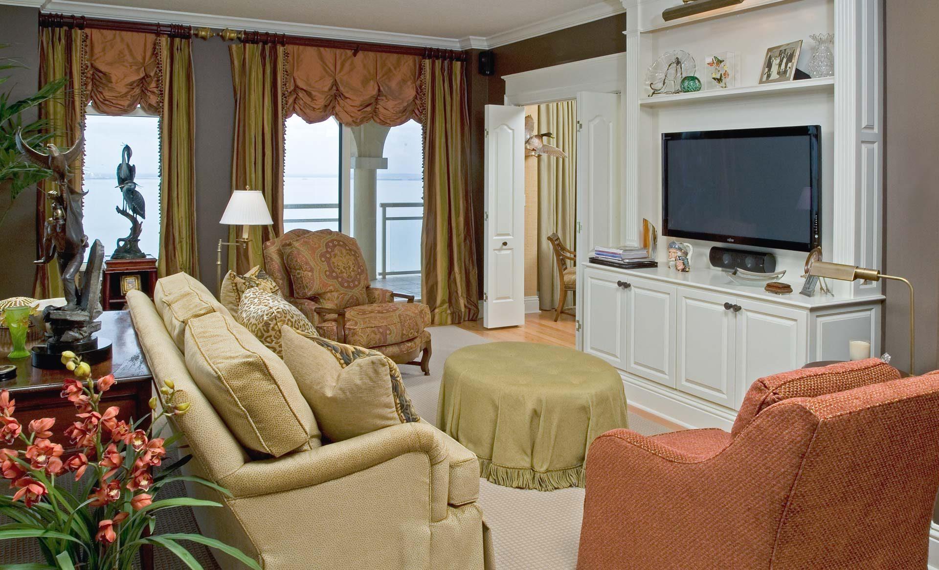 Traditional-Living-Room-No-8