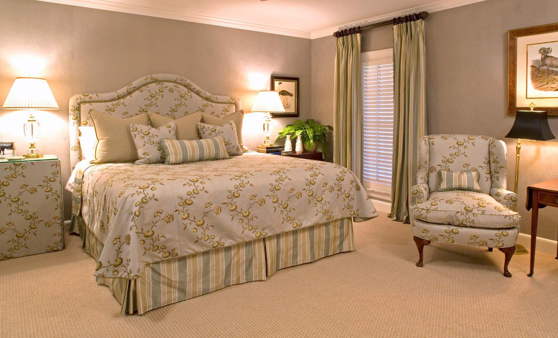 Traditional-Master-Bedroom-No-2
