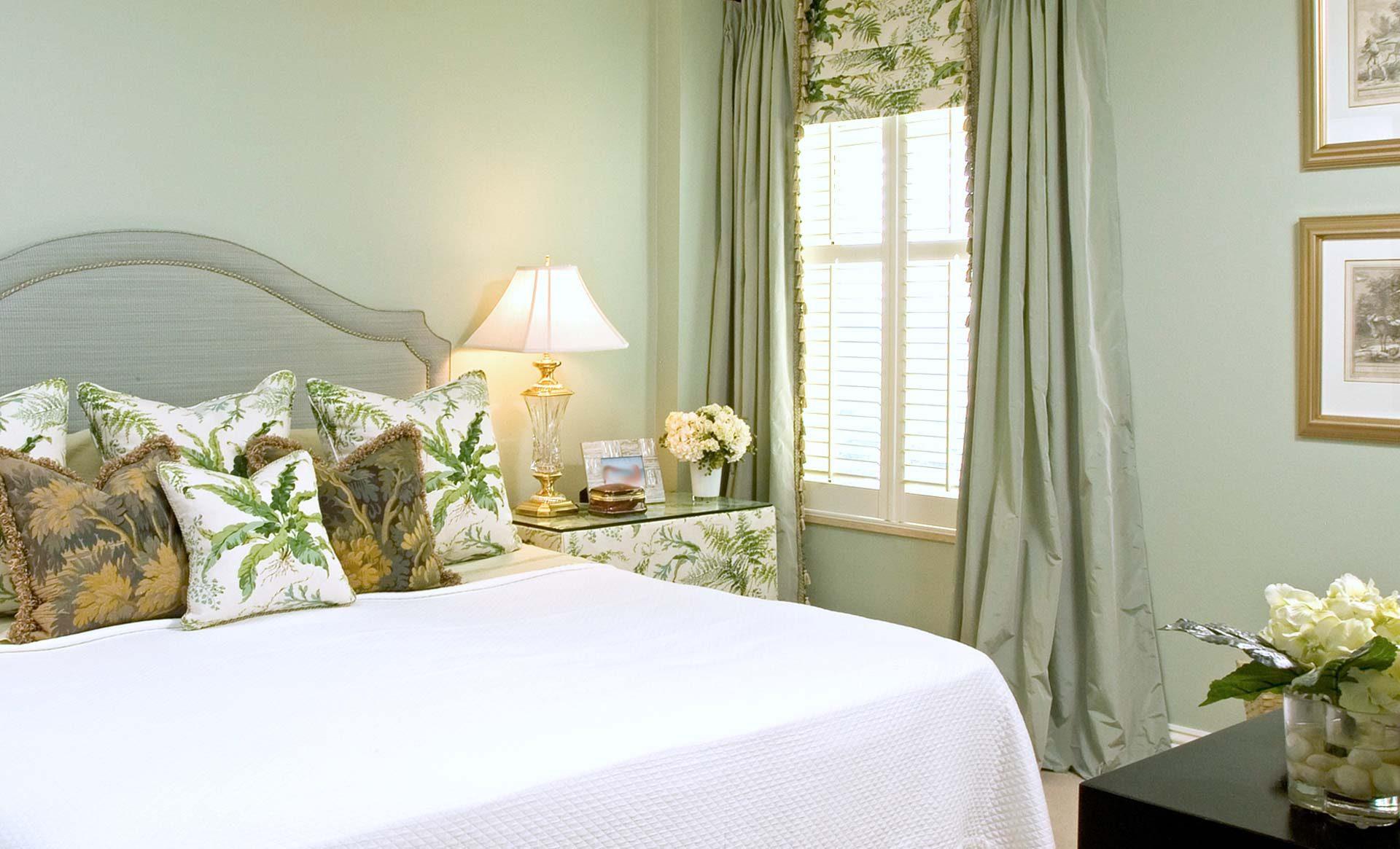 Traditional-Master-Bedroom-No-4
